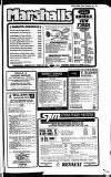 Buckinghamshire Examiner Friday 20 February 1981 Page 35
