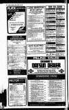Buckinghamshire Examiner Friday 20 February 1981 Page 36