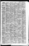 Buckinghamshire Examiner Friday 20 February 1981 Page 37