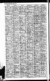 Buckinghamshire Examiner Friday 20 February 1981 Page 38