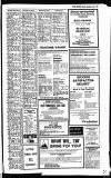 Buckinghamshire Examiner Friday 20 February 1981 Page 39