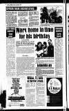 Buckinghamshire Examiner Friday 20 February 1981 Page 40