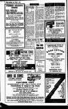 Buckinghamshire Examiner Friday 01 January 1982 Page 2