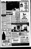 Buckinghamshire Examiner Friday 01 January 1982 Page 3