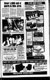 Buckinghamshire Examiner Friday 01 January 1982 Page 5