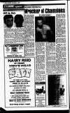 Buckinghamshire Examiner Friday 01 January 1982 Page 6