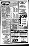 Buckinghamshire Examiner Friday 01 January 1982 Page 7