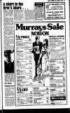Buckinghamshire Examiner Friday 01 January 1982 Page 9