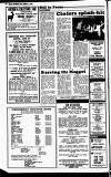 Buckinghamshire Examiner Friday 01 January 1982 Page 10