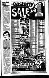 Buckinghamshire Examiner Friday 01 January 1982 Page 11