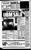 Buckinghamshire Examiner Friday 01 January 1982 Page 12
