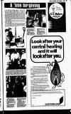 Buckinghamshire Examiner Friday 01 January 1982 Page 13