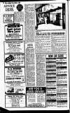Buckinghamshire Examiner Friday 01 January 1982 Page 16