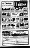 Buckinghamshire Examiner Friday 01 January 1982 Page 17