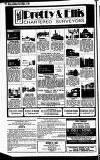 Buckinghamshire Examiner Friday 01 January 1982 Page 18