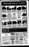 Buckinghamshire Examiner Friday 01 January 1982 Page 19