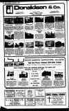 Buckinghamshire Examiner Friday 01 January 1982 Page 20