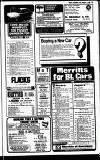 Buckinghamshire Examiner Friday 01 January 1982 Page 21