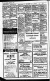 Buckinghamshire Examiner Friday 01 January 1982 Page 22