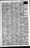 Buckinghamshire Examiner Friday 01 January 1982 Page 23