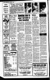 Buckinghamshire Examiner Friday 08 January 1982 Page 4