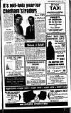 Buckinghamshire Examiner Friday 08 January 1982 Page 5