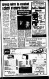 Buckinghamshire Examiner Friday 08 January 1982 Page 7