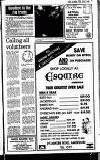 Buckinghamshire Examiner Friday 08 January 1982 Page 9