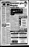 Buckinghamshire Examiner Friday 08 January 1982 Page 11