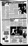 Buckinghamshire Examiner Friday 08 January 1982 Page 12