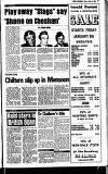 Buckinghamshire Examiner Friday 08 January 1982 Page 13