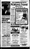 Buckinghamshire Examiner Friday 08 January 1982 Page 15