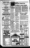 Buckinghamshire Examiner Friday 08 January 1982 Page 16
