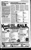 Buckinghamshire Examiner Friday 08 January 1982 Page 17
