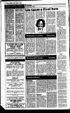 Buckinghamshire Examiner Friday 08 January 1982 Page 18