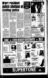 Buckinghamshire Examiner Friday 08 January 1982 Page 19