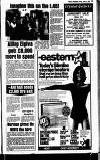 Buckinghamshire Examiner Friday 08 January 1982 Page 21