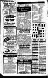 Buckinghamshire Examiner Friday 08 January 1982 Page 22