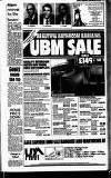Buckinghamshire Examiner Friday 08 January 1982 Page 23