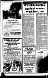 Buckinghamshire Examiner Friday 08 January 1982 Page 24