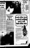 Buckinghamshire Examiner Friday 08 January 1982 Page 25