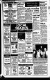 Buckinghamshire Examiner Friday 08 January 1982 Page 26