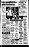 Buckinghamshire Examiner Friday 08 January 1982 Page 27