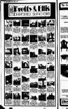 Buckinghamshire Examiner Friday 08 January 1982 Page 28