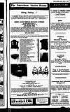 Buckinghamshire Examiner Friday 08 January 1982 Page 29