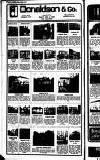Buckinghamshire Examiner Friday 08 January 1982 Page 30