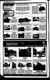 Buckinghamshire Examiner Friday 08 January 1982 Page 32