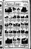 Buckinghamshire Examiner Friday 08 January 1982 Page 33