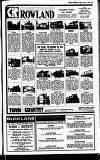 Buckinghamshire Examiner Friday 08 January 1982 Page 35