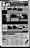 Buckinghamshire Examiner Friday 08 January 1982 Page 36